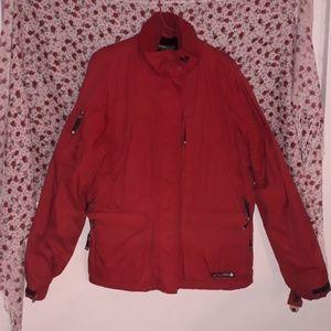 American Eagle Winter coat